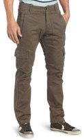Dockers Limited Offer Slim Tapered Cargo Pant