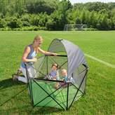 Blue Bay Summer Infant® Pop'n Play Ultimate Playard