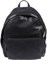 Stella McCartney Falabella Small Backpack