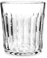 Waterford Mixology Ice Bucket with Tongs