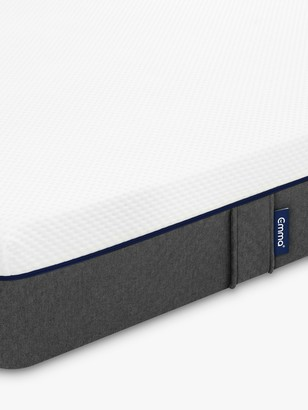 Emma Original Memory Foam Mattress, Medium Tension, Small Double