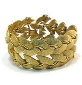Elizabeth Cole Bainbridge Bracelet