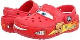 Crocs CrocsLights Lighted Cars Clog (Toddler/Little Kid)