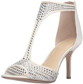 Vince Camuto Imagine Women's Rea Dress Sandal