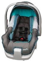 Evenflo Nurture DLX Infant Car Seat Henry