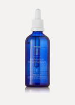 Philip Kingsley Tricho 7 - Step 2 Volumizing Hair & Scalp Treatment, 100ml