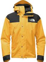 The North Face 1990 Mountain GTX Jacket - Men's