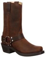 Durango Women's Harness Boots