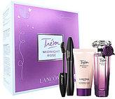 Lancôme Tresor Midnight Rose Gift Set