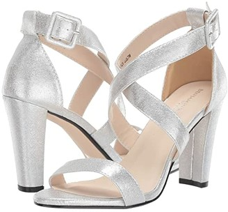 Touch Ups Colbie (Champagne) Women's Shoes
