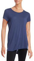 Vero Moda Joy Short Sleeve Top