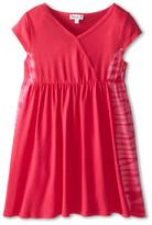 Splendid Littles Tie-Dye Dress (Little Kids)