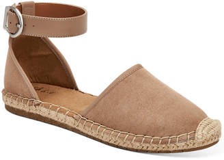 Style&Co. Style & Co Paminaa Flat Sandals, s Women Shoes