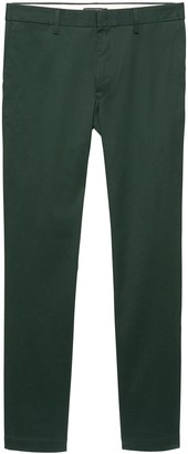 Banana Republic Aiden Slim Rapid Movement Chino Pant