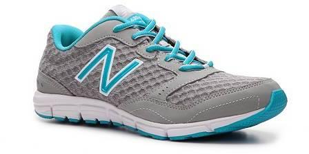 New Balance 630 v2 Lightweight Running Shoe - Womens