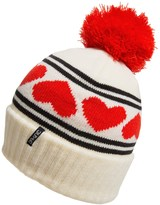 Dakine Maggie May Beanie (For Women)