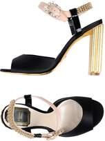 Christian Dior Sandals - Item 11398083