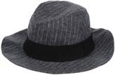 Barena Hats - Item 46517395
