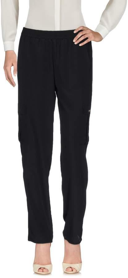 Blugirl Casual pants - Item 36954084RK