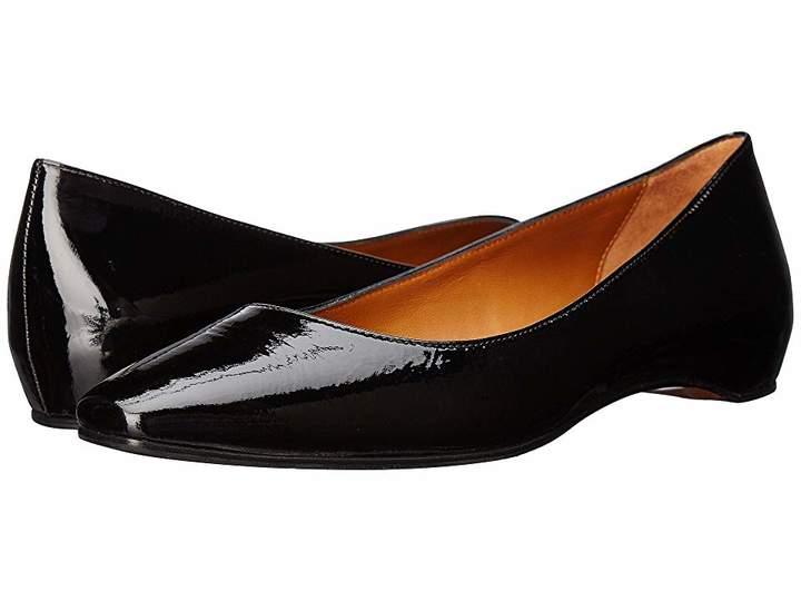 Aquatalia Marcella Women's Shoes