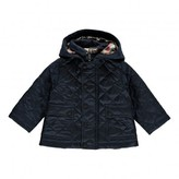 Burberry Jamie Quilted Jacket