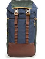 Eastpak Bust Backpack Blue