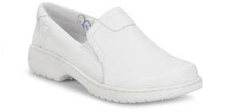 Nurse Mates Meredith Slip-On Work Sneaker