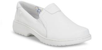 Nurse Mates Meredith Slip-On Work Sneaker