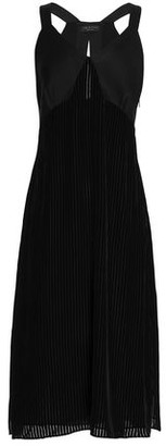 Rag & Bone Knee-length dress