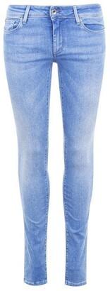 Salsa Wonder Skinny Jeans