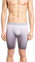 Ethika Men's Special Package Stretch Boxer Briefs