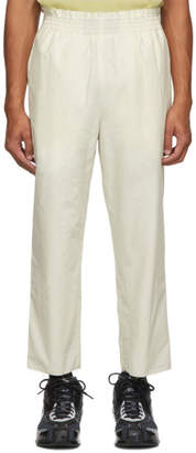 Off-White Camiel Fortgens Grandma Trousers