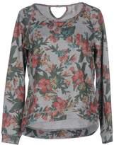 Rip Curl Sweatshirts - Item 12047488