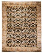 Solo Rugs Arts & Crafts Oriental Rug