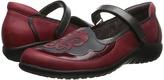 Naot Footwear Motu