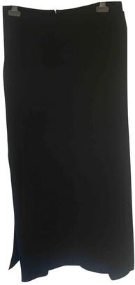 Gareth Pugh Black Trousers for Women