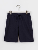 Boden Jersey Lounge Shorts