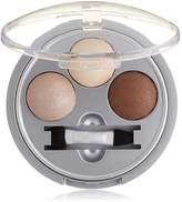 Physicians Formula Physician's Formula: Baked Collection Wet/Dry Eye Shadow, Pack of 2