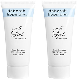 Deborah Lippmann Rich Girl Duo