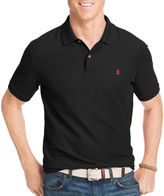 Izod Advantage Short-Sleeve Performance Polo