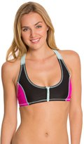 TYR Seaside Mikala Swimsuit Top 8125146