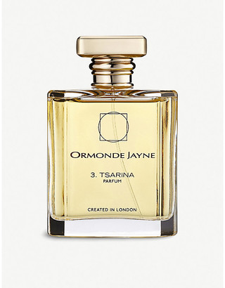 Ormonde Jayne Tsarina eau de parfum 120ml, Mens, Size: 120ml