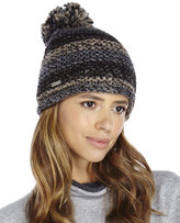 Steve Madden Time To Shine Beanie