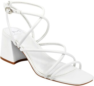 Marc Fisher Nakita Strappy Sandal
