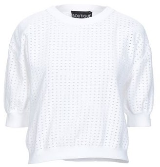 Boutique Moschino Jumper