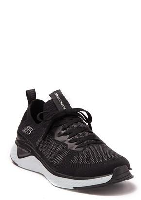 Skechers Solar Fuse Valedge Sneaker