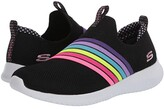 Skechers Kids ShopStyle