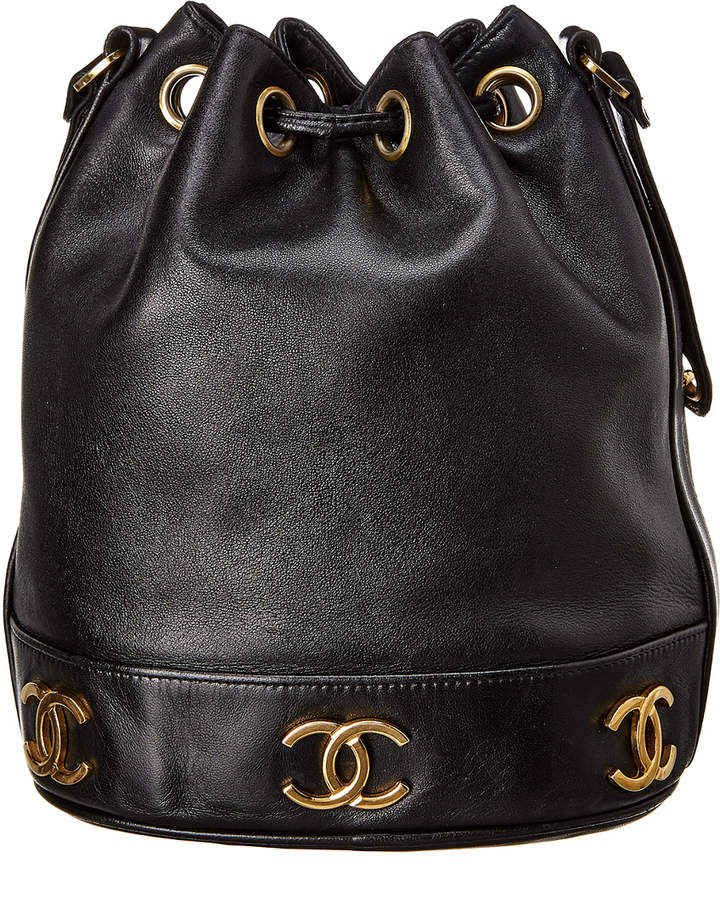 d9c4ae8ce81a Chanel 3 Bag - ShopStyle