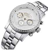 JBW Women's Vixen Diamond Watch.
