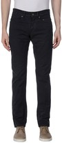 Siviglia Casual pants - Item 36916264